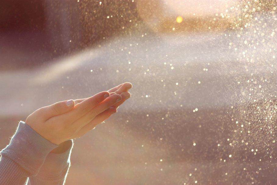 5 Dicas Poderosas Para Aumentar a Percepção Das Mãos