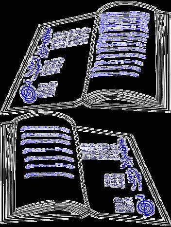 Reiki Nível 2 – Como Usar o Caderno do Reiki