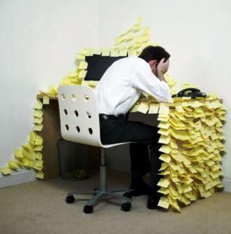 Como reduzir o estresse com Reiki