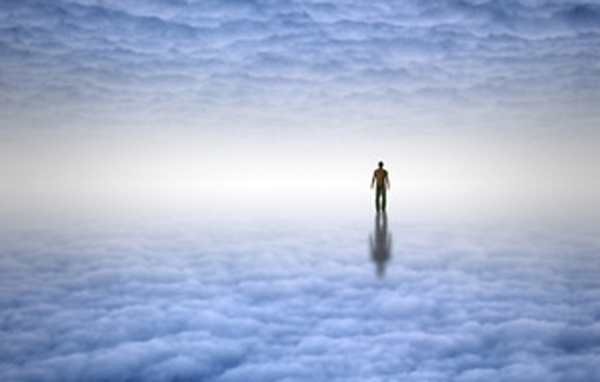 4 Dicas de como ter Sonhos Lúcidos com Reiki