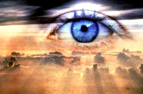 Vídeo –  Como Despertar a Clarividência Com Reiki