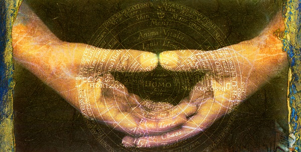 astrologia-astrocentro_644