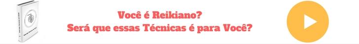 O Guia das Técnicas do Reiki