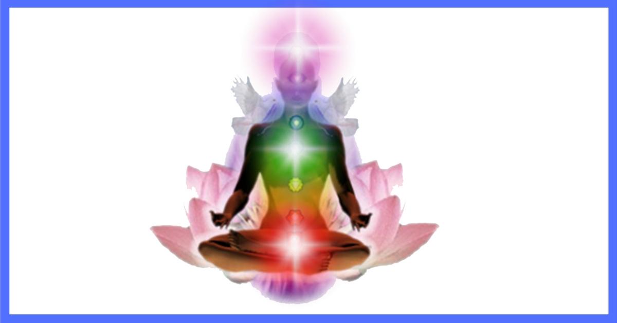 Você faz essa meditação?