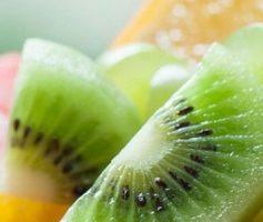 Como  TRANSMUTAR a ENERGIA dos alimentos com REIKI