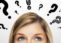 11 Dúvidas Sobre Reiki