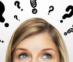 11 Dúvidas Sobre o que é Reiki