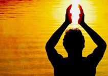 3 Dicas Rápidas para Harmonizar sua Energia com Reiki